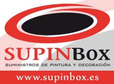 banner-l-supinbox