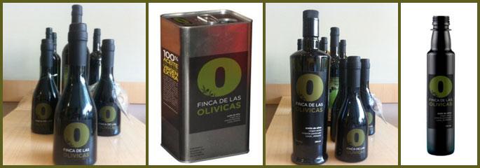 banner-finca-las-olivicas-productos