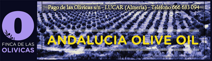 banner-finca-las-olivicas