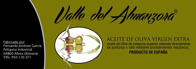 banner-aceite-valle-del-almanzora