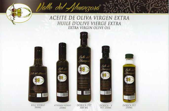banner-botellas-aceite-valle-del-almanzora