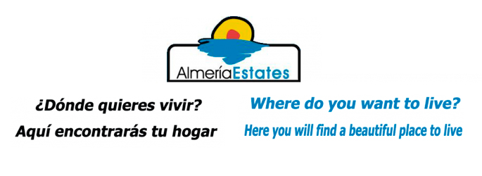 banner almeria estates