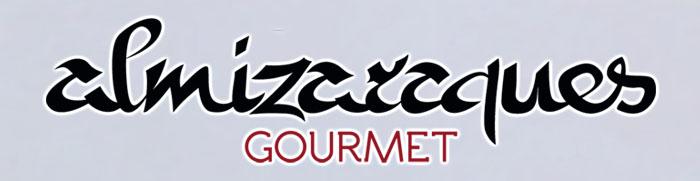 banner-almizaraques2