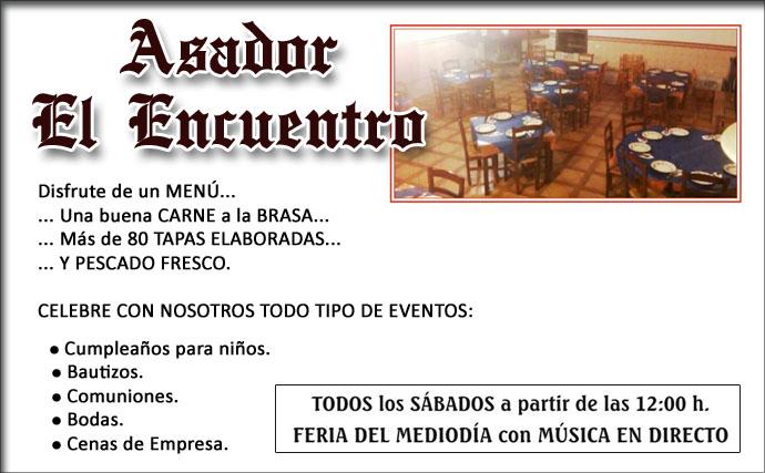 banner-asador-el-encuentro-celebraciones-sabados