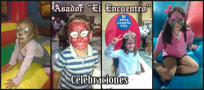 banner-asador-el-encuentro-celebraciones1