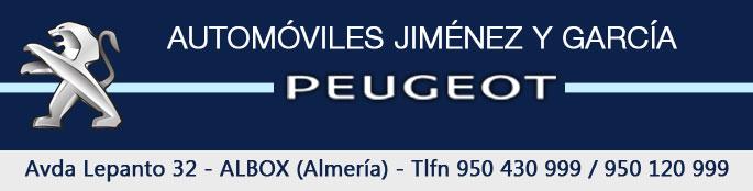 banner-peugeot-automoviles-jimenez-garcia