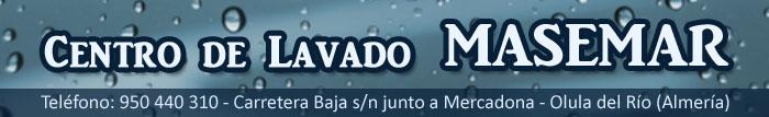 banner-cabecera-masemar