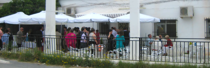 banner-terraza1-bar-la-cinta-celebracion