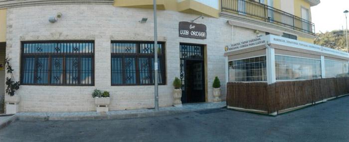 Banner-luis-ortega-puerta
