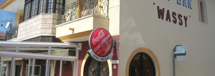 banner-bar-wassy-fachada
