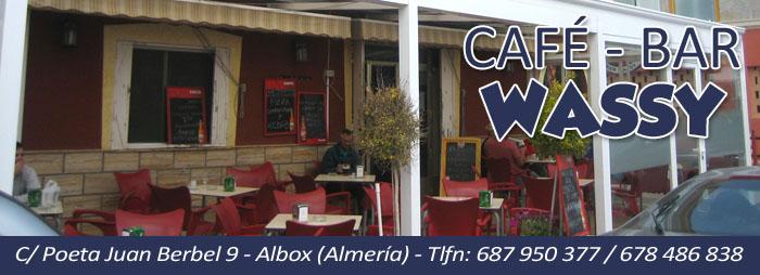 banner-bar-wassy-terraza1