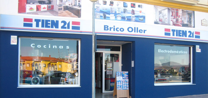 banner-brico-oller-fachada-tien21