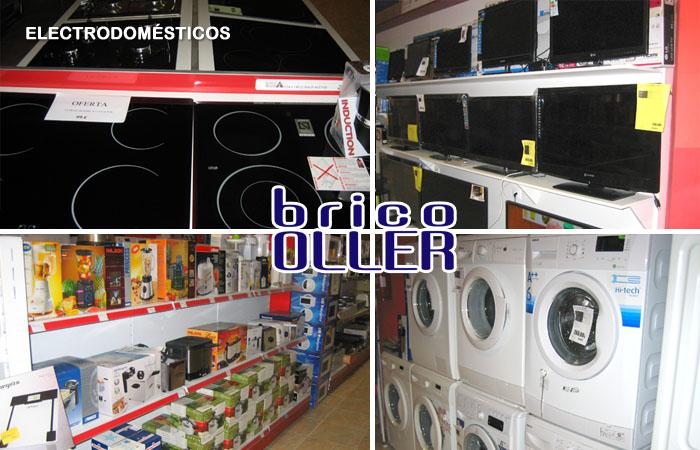 banner-brico-oller-mosaico-electrodomesticos
