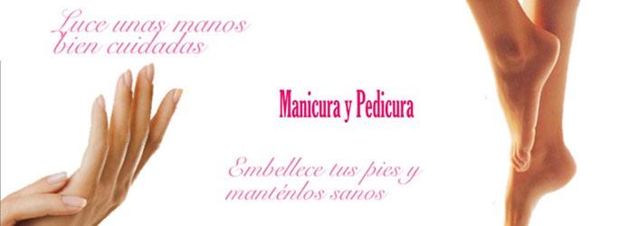 banner cb beauty manicura penicura ok