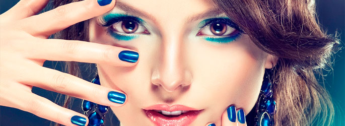 banner cb beauty maquillaje