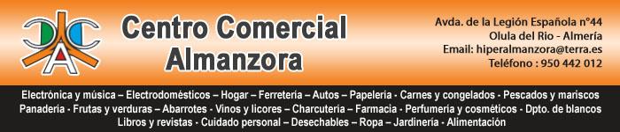 banner-centro-comercial-almanzora 1