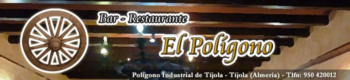 banner cabecera restaurante poligono tijola
