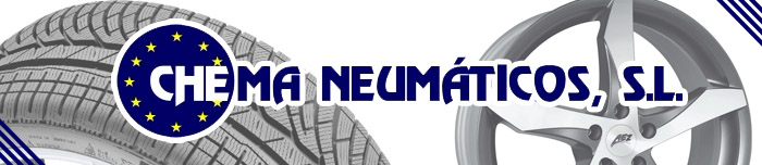 Banner--chemaneumaticos