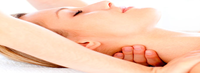 banner fisio salud osteopatia