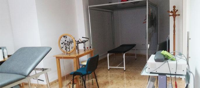 banner nuevo clinica fisiosalud albox
