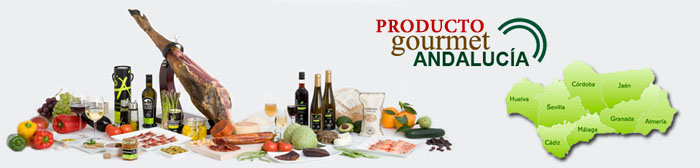banner-producto-gourmet