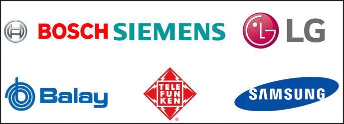 banner marcas electrodomesticos juan molina