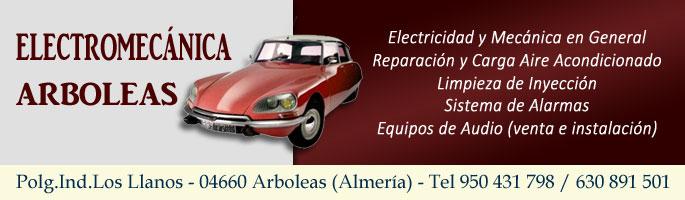 banner-electromecanica-arboleas2