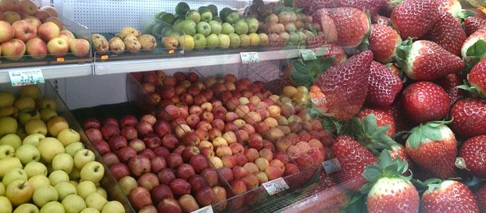 banner-frutas-los-rizos-frutas