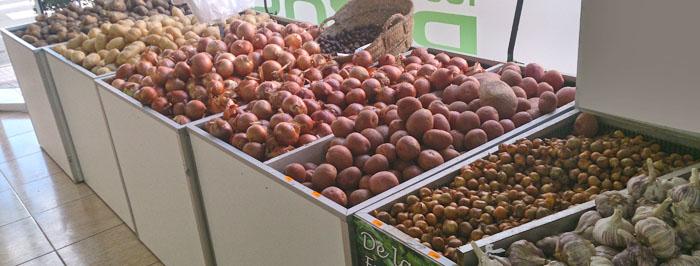 banner-frutas-los-rizos-hortalizas