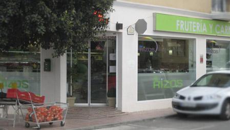 foto-Losrizos2