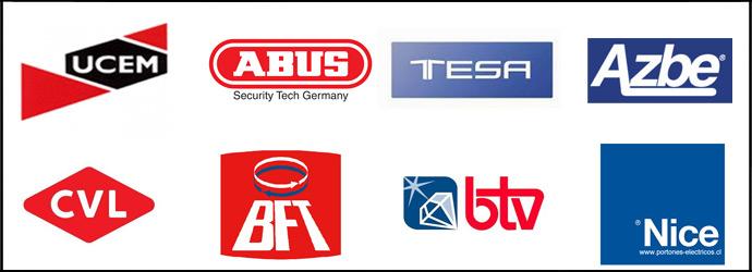 banner marcas guzman seguridad