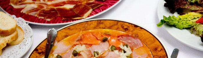 banner-hotel-restaurante-la-parrilla-cocina