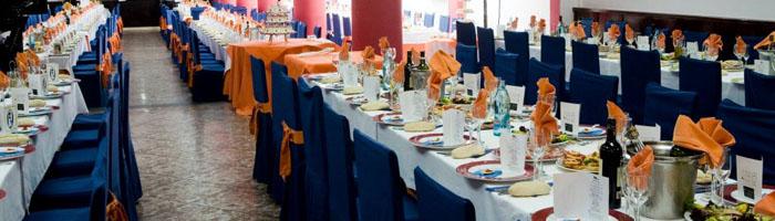 banner-hotel-restaurante-la-parrilla-comedor