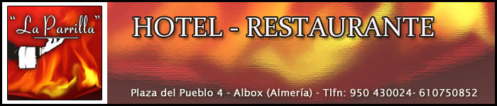 banner-hotel-restaurante-la-parrilla