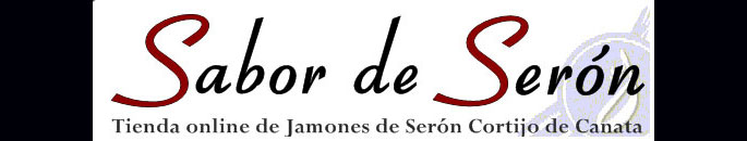 banner-sabor-de-seron-cotrijo-de-canata