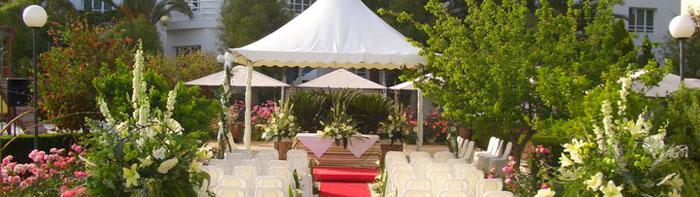 banner-celebraciones-hotel-la-tejera