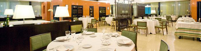 banner-comedor-restaurante-la-tejera