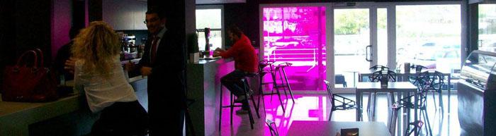 banner-interior-terra-cafe
