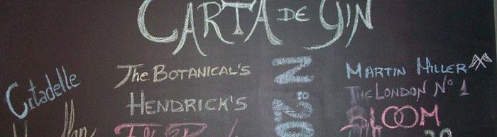 banner-pizarra-terra-cafe