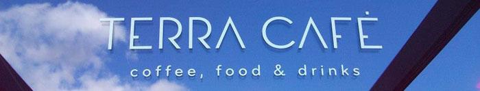 banner-terra-cafe