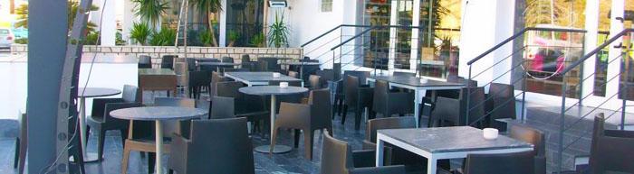 banner-terraza-terra-cafe