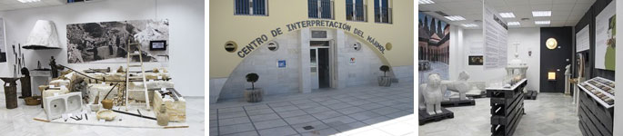 banner-made-in-macael-centro-interpretacion-marmol