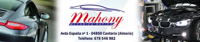 banner-mecanica-rapida-mahony