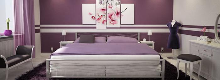 Muebles y electrodomesticos rosamar - La casa de mi gitana ...