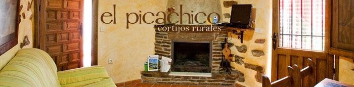 banner-picachico-chimenea