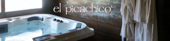 banner-picachico-jacuzzi