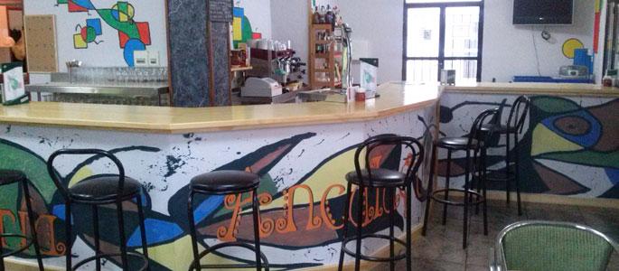 banner-pizzeria-ancalaguela-barra1