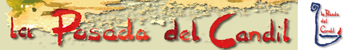 Banner-posadadelcandil
