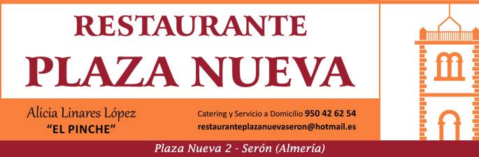 banner-restaurante-plaza-nueva-seron