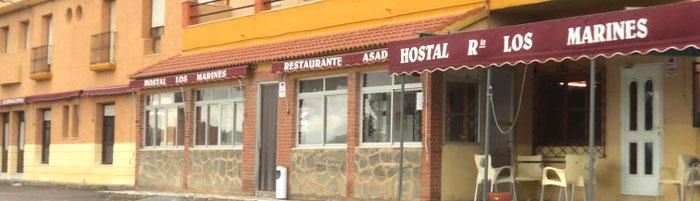 banner-restaurante-los-marines-fachada